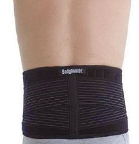 Body Assist 103 Lumbar Sacral Support – Thermal