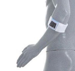 Body Assist 970 tennis elbow band