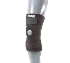 McDavid A425 ligament knee support