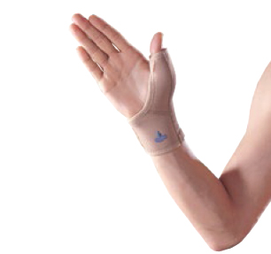 OPPO 1089 wrist thumb support