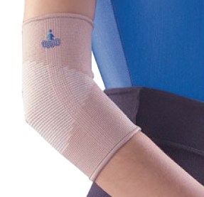 OPPO 2080 elbow sleeve