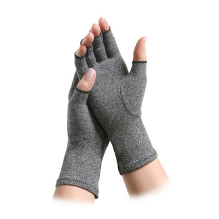 Imak Artritis Gloves