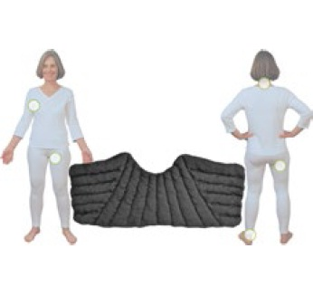 Solaris Thora-Thigh Swell Spot Lymphoedema Pressure Pad