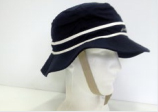HeadSaver Sun hat Only