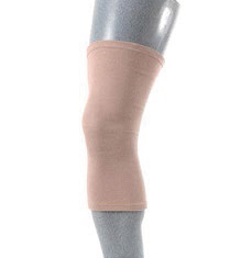 Body Assist 45L knee support 30cm