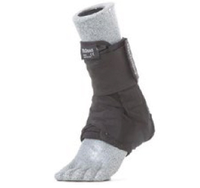 McDavid A195 ultralight ankle brace