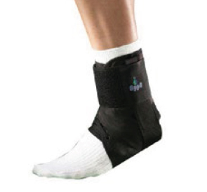 Oppo 4005 Total stability ankle brace