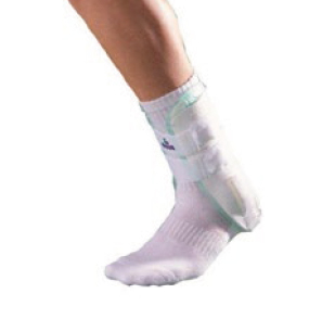 Air Lite 4009 ankle brace