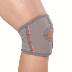 Rehband 8360N genu carezza patella stabilizer