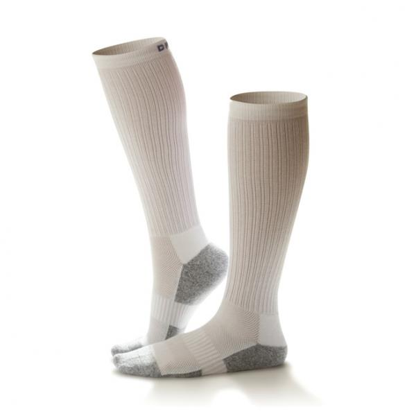 Dr Comfort Diabetic Support Socks 15-20mmHg