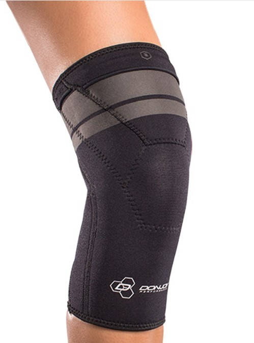 "Gloriamed 262 ""Cotton Content"" Thigh High (with sewn in Belt Attachment) LEFT OR RIGHT SINGLE LEG Medical Compression Stocking 30-40mmHg Open Toe"
