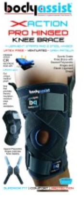Ibici 40D Thigh Length(to be used with suspender belt) Medical Compression stockings 8-11 mmHg Closed Toe