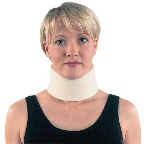 Aspen Collar