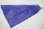 Eureka-On plastic fabric slide image