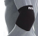 McDavid A488 thermal elbow wrap image