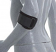 McDavid A486 thermal tennis elbow strap image