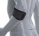 McDavid A486 thermal tennis elbow strap image