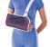 OPPO 3289 mesh arm sling image