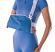 OPPO 3187 arm sling / immobilser image