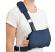 Rolyan deluxe shoulder immobiliser image