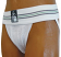Body Assist 540 athletic support image