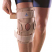 Oppo 1032 knee support post operative image