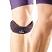 Oppo 1029 patella tendon strap image