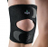 Oppo 1038 knee support image