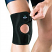 Oppo 1132 contour knee support