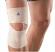 Oppo 2120 knee wrap