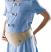 Oppo 4062 maternity belt image