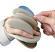 Rolyan palm shield - sof-gel image