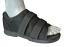 Cosmac post-operative shoe image