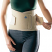 Oppo 2264 Lumbar Sacral Support image
