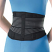 Oppo 2260 Abdominal Support image
