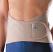 Oppo 1063 Neoprene Back Belt - Thermal image