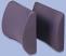 BACK-EZE® Lumbar Cushion image