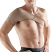 Oppo 1072 Shoulder Support image