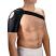 Rolyan MFC II shoulder orthosis image