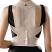 Oppo 2175 Posture Aid image