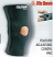 McDavid A415B Deluxe Thermal Cartilage Knee Support COLOUR BLACK ON SALE WHILE STOCK LASTS image