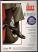Ibici Repomen Cotton Knee High Medical Compression Socks 15-20 mmHg Closed Toe image