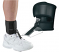 Foot-up drop foot orthosis Shoeless-Wrap Accessory image