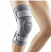 Oppo 2330 Hinged Knee Stabilizer image