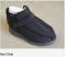 Pulman Footwear image 1