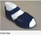 Pulman Footwear image 2