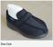 Pulman Footwear image 3