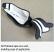 Pulman Footwear image 4