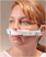 Dale Nasal Dressing Holder image