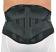Rehband 1055 Dosi Comfort Lumbar support image